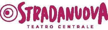Teatro Stradanuova